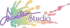 Watercolor & Watermedia Instruction:  Tips & Demos