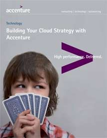 Building Your Cloud Strategy with Accenture Accenture Digital, Cloud Computing, Clouds, Technology, Building, Tech, Buildings, Tecnologia, Construction