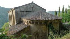 Lugo San Estevo de Ribas de Miño -
