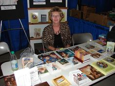 """""""Henry County Fair 02, by Counselman Collection.""""~Adrienne~I will be doing this soon this Tuesday, excited about it."""