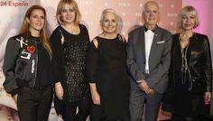 Tous pide a Sor Lucía Caram que cambie el patronato de la Fundación Rosa Oriol