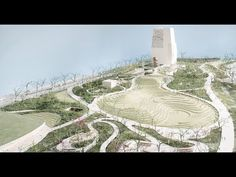 The Obama Presidential Center represents a historic opportunity for Chicago: a chance to build a world-class museum and public gathering space that celebrate.
