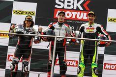 Perez takes maiden EJC race win at Donington Park - http://superbike-news.co.uk/wordpress/Motorcycle-News/perez-takes-maiden-ejc-race-win-donington-park/