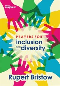 Prayer for Inclusion and Diversity