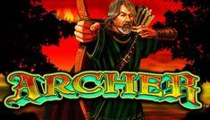 Parhaat online-slot Frank! Esimerkiksi Archer Playtech - pelaa täysin ilmaiseksi! Online Casino Slots, Casino Slot Games, Slot Online, Casino Night, Casino Party, Famous Outlaws, Free Slots, Games Today, Archer