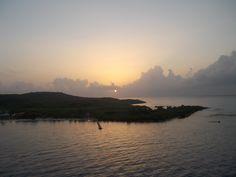 Sastreria Islena