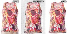 Online clipping path service provider. We are support 24 hour.. http://www.clippingsolutions.com