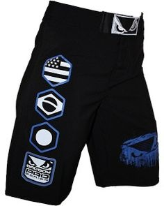 Bad Boy Youth Pro MMA Fight Shorts Kids Mma, Fight Shorts, Young Ones, Bad Boys, Wetsuit, Champion, Dads, Youth, Fitness