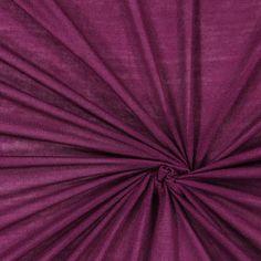 Single Jersey 158 - viola -(2,99/m)