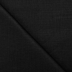 Jean's coton noir les 3 mètres 10 € les coupons de saint pierre