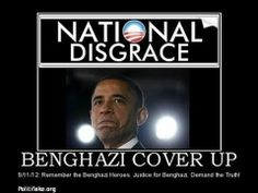 WATCH Obama And Carney Blame Video For Attack On Benghazi, Not Al Qaeda