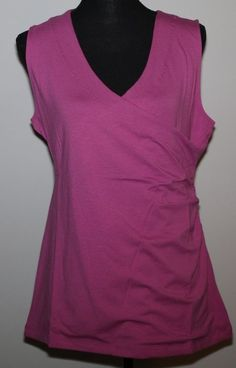 0728277ca0e Soft Surroundings Petite Top Size petite small Beautiful and bright floral  print Excellent condition.