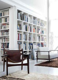 Be Modern 20th century design mid century