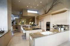 Why Your Kitchen is the Most Important Room in the House - https://myhomerocksltd.co.uk/blog/kitchen-important-room-house/