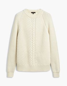 012958ff5e This women s jumper is inspired by a classic fisherman s jumper