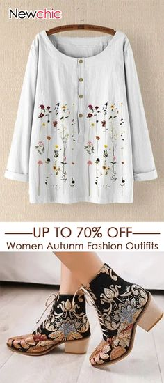 Cute Outfits For School, Cool Outfits, Fashion Outfits, Womens Fashion, Lace Up Block Heel, Outfit Posts, Outfit Ideas, Pakistani Outfits, Surfer Girl Style