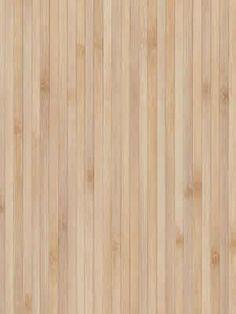 Die 7 Besten Bilder Von Pvc Deck Flats Und Flooring