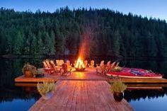 Adirondack By The Fire Loose Leaf Herbal Tea