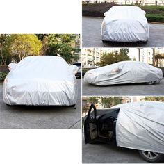 boy car, car accessories diy, car safety kit, diy car cover, car essentials, baby car seats, car stuff, car seat cover diy, car seat diy, diy car seat cover, diy car seat, clean car seat, car seat cover boy, first car, detailing a car, sew car seat cover, crochet car seat cover, car seat cover diy pattern, car seat quilt, car seat cover crochet, stretchy car seat cover, car seat hacks, stretchy car seat cover diy, car supplies, car seat blanket, inside car, seat cover car,