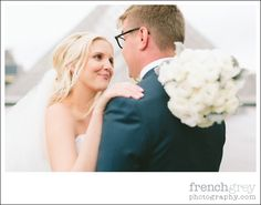 Wedding Celebrant and Officiant in Paris France | French Grey Events | Elopement: Paris, France. Kaitlin + Edward