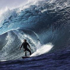 Erlebe die Riesen-Welle von Nazaré: 7 Tage zu zweit im Beach Apartment in Portugal inklusive Flug ab 187 € - Urlaubsheld | Dein Urlaubsportal