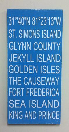 St. Simons Island - www.classiccoastalhomesgroup.com