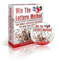 Best Lottery Prediction Techniques How To Forecast Lotto Numbers?