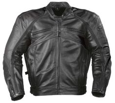 Special Offers - Joe Rocket Super Ego Mens Metasport Hybrid Leather Motorcycle Jacket Black/Black/Black Extra Large XL 551-1005 - In stock & Free Shipping. You can save more money! Check It (June 15 2016 at 05:59PM) >> http://bestsportbikejacket.com/joe-rocket-super-ego-mens-metasport-hybrid-leather-motorcycle-jacket-blackblackblack-extra-large-xl-551-1005/
