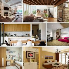 BHAVANA INTERIORS DECORATORS We are passionate about conveying innovative, excellent and creative interior designs for your home or office to bring all the comforts and luxury at an affordable cost. CALL: 9902571049