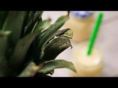 Milkshake cu sorbet de lămâie - YouTube Milkshake, Deserts, Cooking Recipes, Youtube, Smoothie, Chef Recipes, Postres, Dessert, Desserts