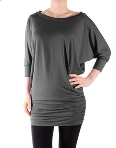 Price: $22.26 - $49.99 http://www.ClothesRoc.com/chemises-on-sale-today-only-8 I loved everything about this piece, it fit perfect he loved it and it hid what I wanted to hide all while flattering the areas I like the most. I'm not one to wear sexy things so this was perfect because I did not feel uncomfortable at all. I am a pear shape with big thighs and hips. The waistline enhanced my bust and natural waist hiding my stomach draping perfectly over my larger bottom half making an illusion…