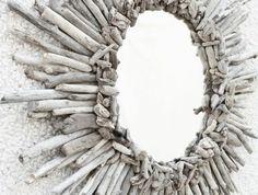 treibholz-wanddeko-runder-spiegel-mit-rahmen-aus-holz-wand-diy