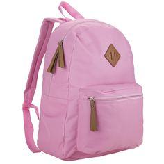 bc8b6e2c9e0 Encontrar Más Mochilas Información acerca de 2015 nuevos niños mochilas  bolsos de escuela para adolescentes niños