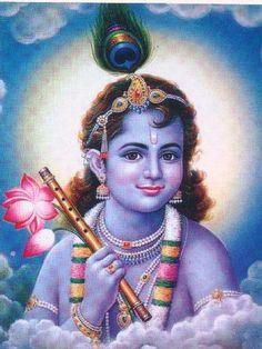 Hindu Deities: Radha and Krishna Cute Krishna, Krishna Art, Lord Krishna, Lord Shiva, Jai Shree Krishna, Radhe Krishna, Hanuman, Hindu Deities, Hinduism