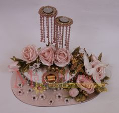 Wedding Gift Ideas Delhi : Services in Delhi Wedding Packing in Delhi Indian Wedding Gift ...
