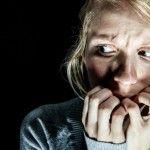 Las fobias o los miedos ocultos en el inconsciente de las personas - Gran Valparaíso (Comunicado de prensa)