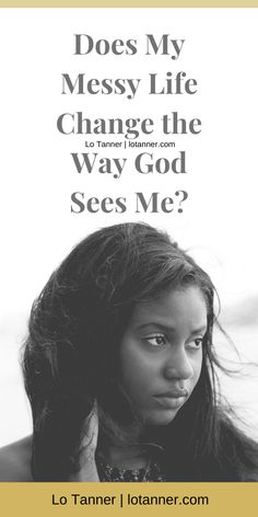 Am I Good Enough, Romans 5 8, Uplifting Words, Being Good, Do You Know What, Look In The Mirror, Faith In God, Thank God, Love Him