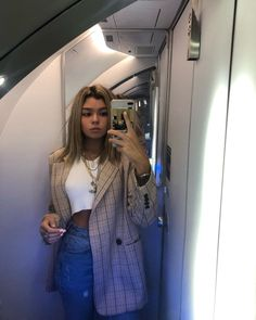Addison Riecke, The Thundermans, Powerful Women, Kylie, Your Hair, Initials, Cute Outfits, Celebs, Photoshoot