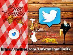 San Bernardo, Restaurant, Twitter, Socialism, Social Networks, Diner Restaurant, Restaurants, Dining