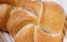 Rezept ergibt ca. 9 Stk a` Bakery, Rolls, Pizza, Breads, Cat Tattoos, Food, Rihanna, Coca Cola, Christian