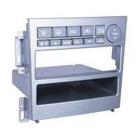 Metra Specialty Installation Dash Kit for Single DIN Radios (997605)