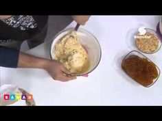 Gateau samira tv youtube