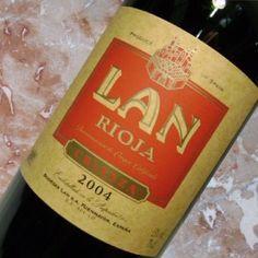 Lan 2004 Rioja