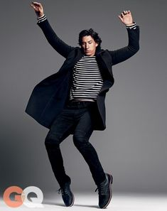 copilot style celebrities 201408 1407968520754 adam driver gq magazine september 2014 01