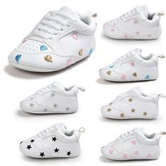 704ab1ed61593 WONBO Brand New Arrive Baby First Walkers Baby Soft Bottom Fashion Moccasin  Newborn Babies Shoes PU