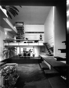 Hirsch/Holsten House - Google-Suche