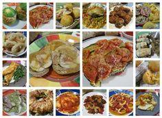 Ciambella di pollo e patate, ricetta secondi carne Mashed Potatoes, Pasta, Google Custom, Ethnic Recipes, Food, Search, Dinner, Whipped Potatoes, Research