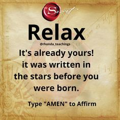 """✔️ Type """"AMEN"""" if you agree ❤️ - Trend Disloyal Quotes 2020 Wisdom Quotes, Life Quotes, Affirmation Quotes, Encouragement Quotes, Inspiring Quotes About Life, Inspirational Quotes, Motivational, Positive Thoughts, Positive Quotes"""