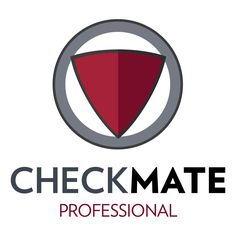 CHECKMATE is a suite of personal protection and lone worker products & app solutions. We value the safety of our clients, their employees & their families. Personal Security, Personal Safety, Safety And Security, Safety App, Lone Worker, Alone Life, Life Alert, Never Alone, Security Solutions