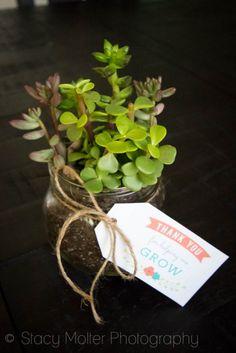 Teacher Appreciation Day Gift Ideas #TinyThanks